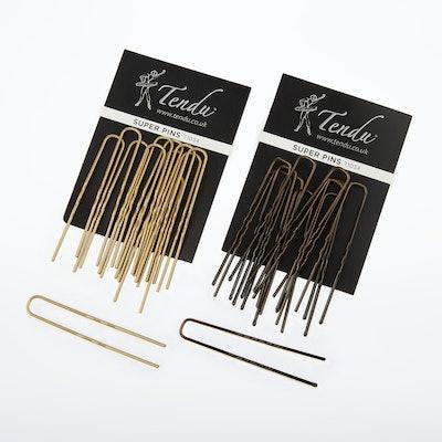 Super Hair Pins