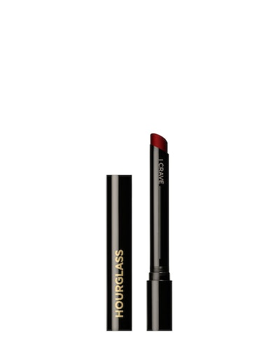 Confession Ultra Slim High Intensity Lipstick Refill In I Crave