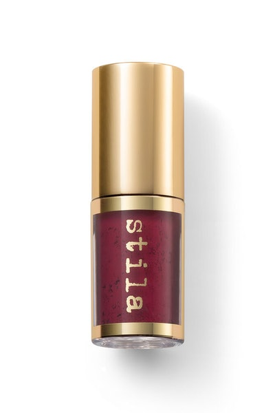 Shine Fever™ Lip Vinyl in Supercharge