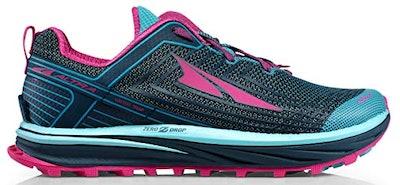Altra Women's TIMP 1.5 Trail Running Shoe