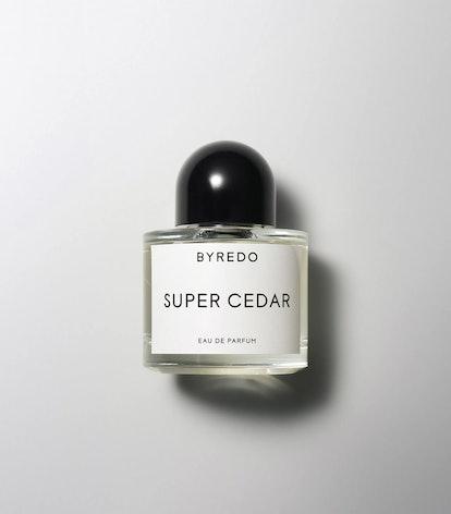 Super Cedar, 50 ml