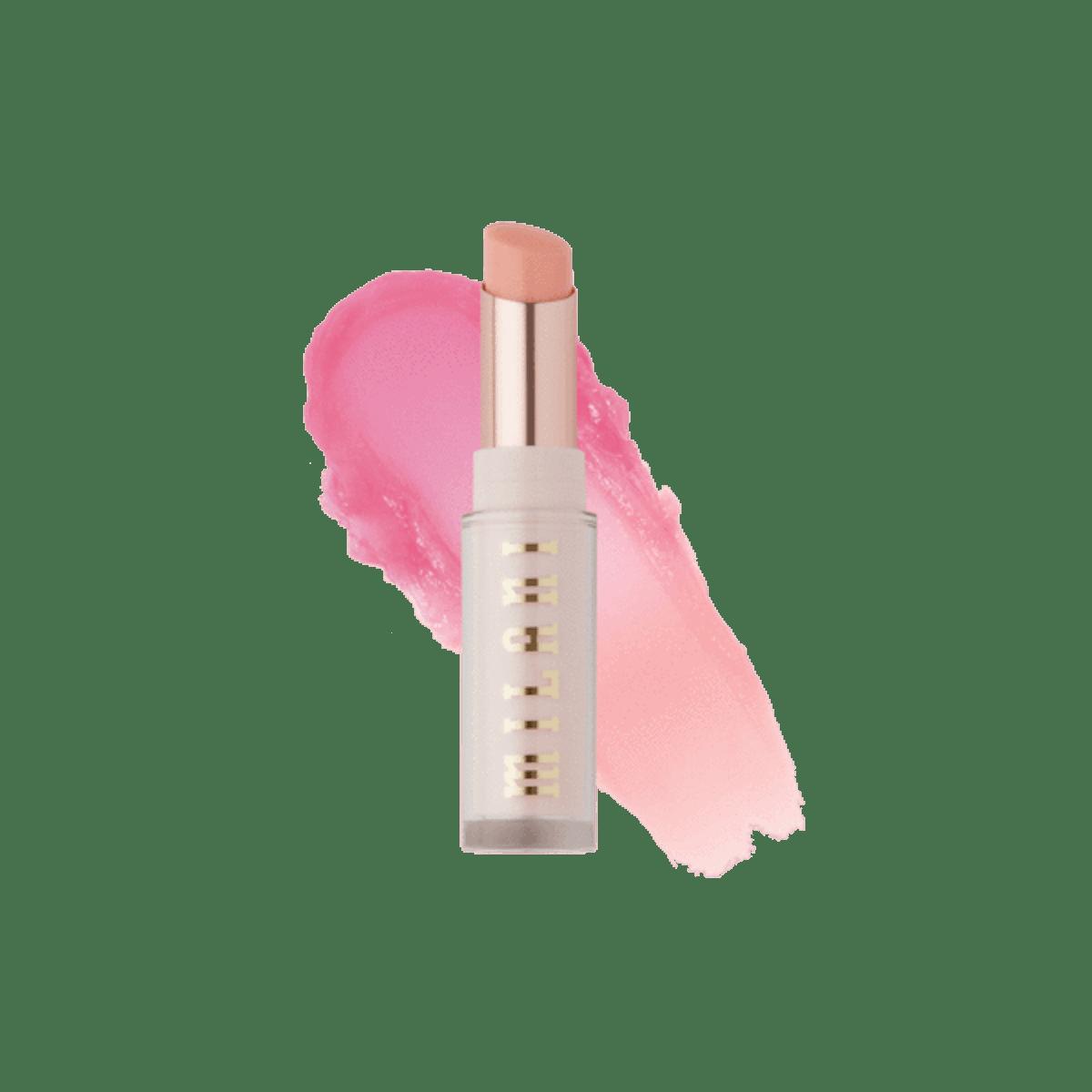 Rose Transforming Lip Balm