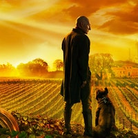 'Star Trek: Picard' timeline: Everything you need to remember before watching the new show