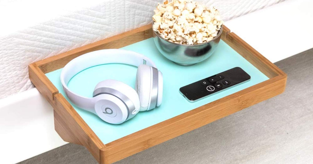 42 Life-Changing Things For Your Home On Amazon You'll Use Constantly