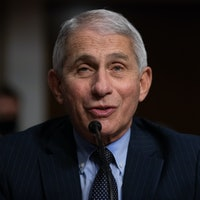 4 Dr. Anthony Fauci quotes that offer a preview into  a coronavirus fall