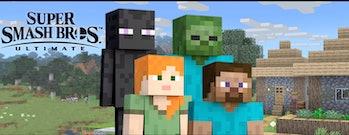 20+ Minecraft Steve Images  Background