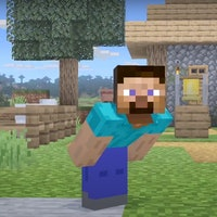 'Smash Bros.' Steve release date and moveset for the 'Minecraft' fighter