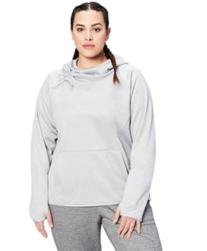 Core 10 Cowl Neck Sweatshirt