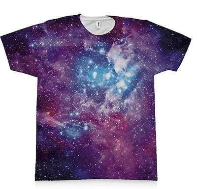 Galaxy Tee