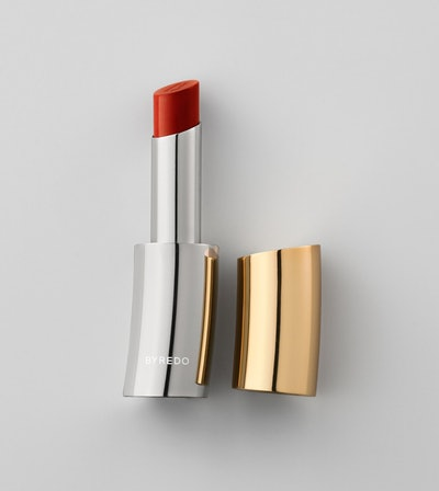 Lipstick in Reunion