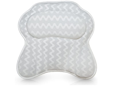 Bath Haven Bathtub Cushion