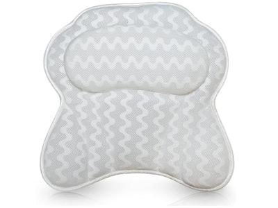 Bath Haven Bathtub Cushion