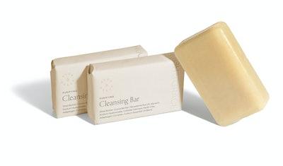 Purifying Cleansing Bar