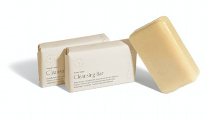 Purifying Cleansing Bar