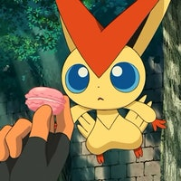 'Pokémon GO' Feeling of Victory guide: How to get Victini