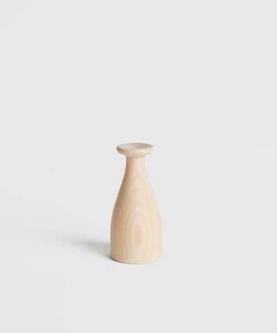 Hinoki Wood Diffuser