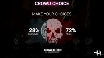 google stadia crowd choice cloud gaming
