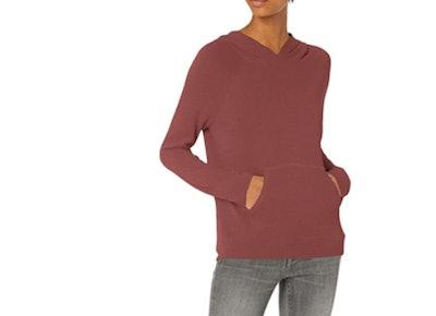Daily Ritual Sandwashed Sweatshirt