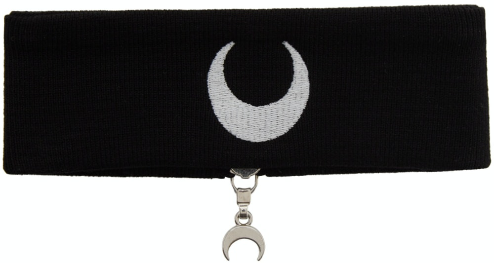 Black Moon Choker