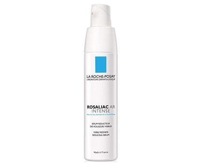 La Roche-Posay Rosaliac AR Intense Visible Redness Reducing Serum