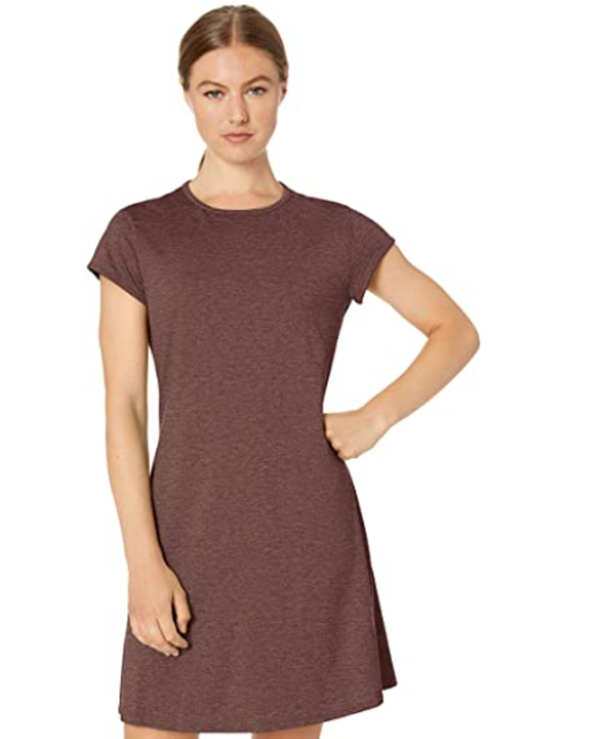 Core 10 T-Shirt Dress