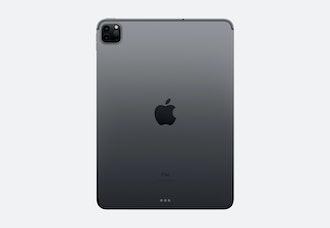 iPad Pro 11-inch 128GB
