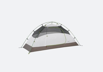 Kelty Salida 1-person tent