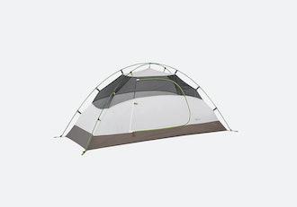 Kelty Salida 1-person tent