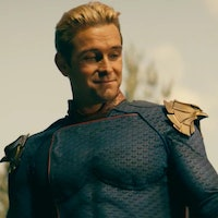 'The Boys' Season 3 release date could set up a scarier Supe than Homelander
