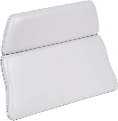 Richards Homewares Spa Pillow