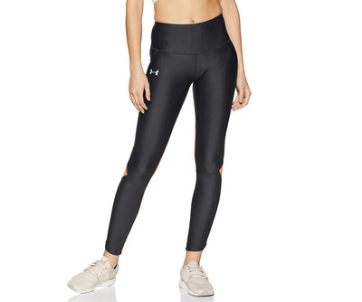 Under Armour Fly Fast Tights