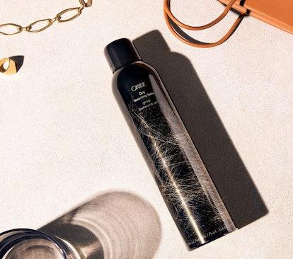 Oribe Dry Texturizing Spray, 8.5 Oz.