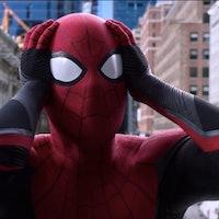 'Spider-Man 3': Doctor Strange leak reveals a shocking villain