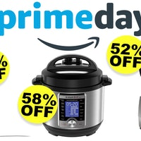 Cheap prime day deals that make your home way better