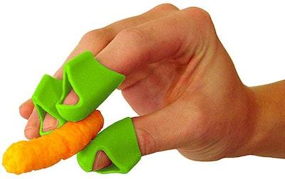 ChipFingers Finger Covers