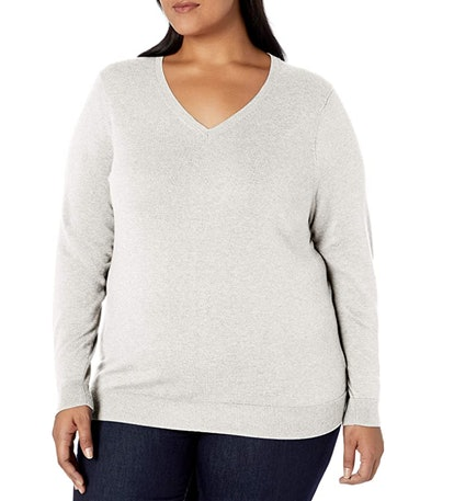 Amazon Essentials Sweater