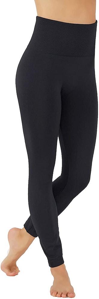 PRO FIT Fleece-Lined Leggings