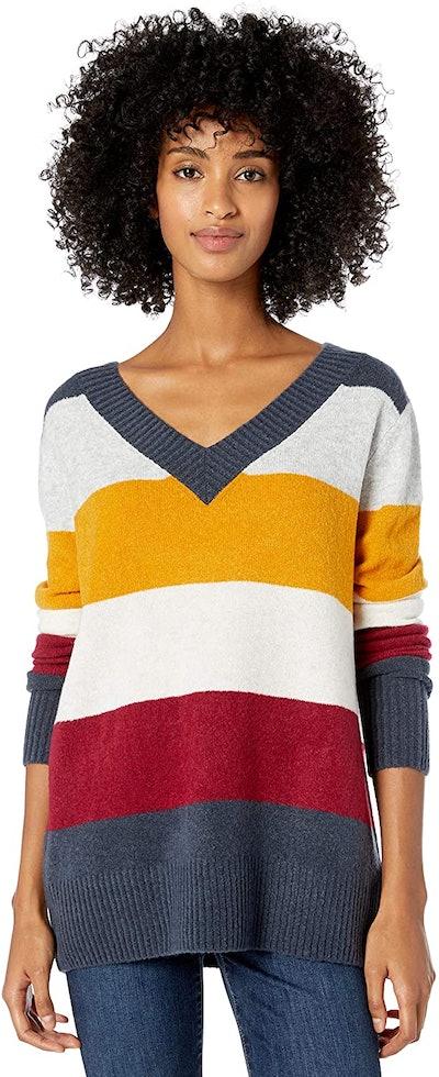 Goodthreads V-Neck Sweater