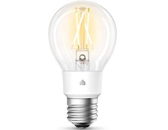 TP-Link Kasa Smart Wi-Fi LED Bulb