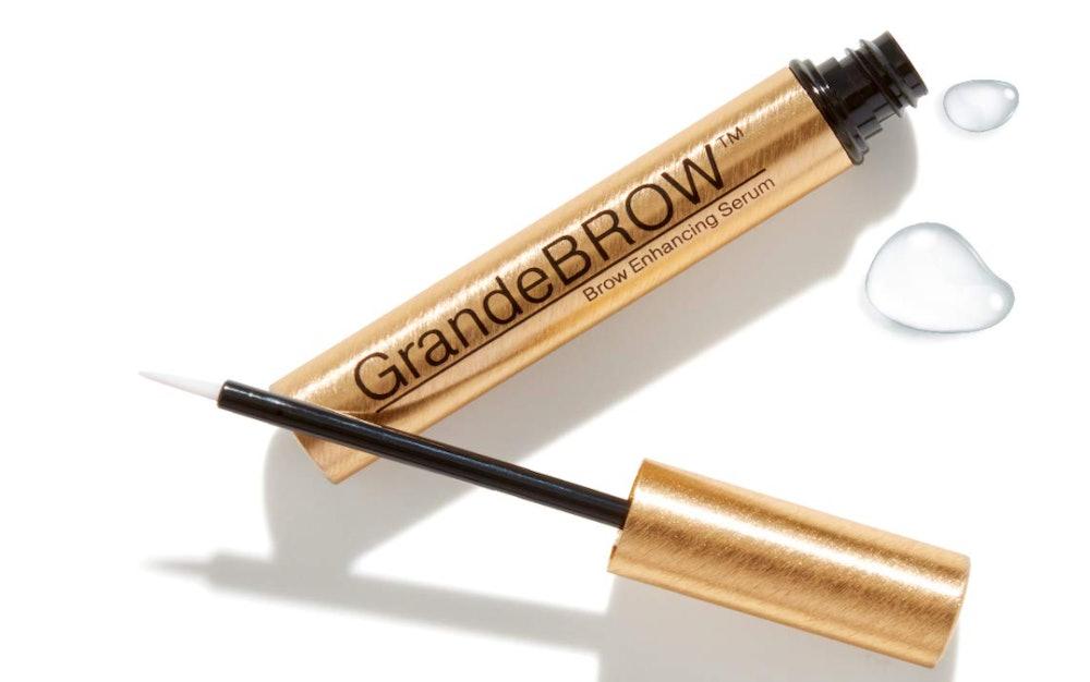 GrandeBROW Brow Enhancing Serum