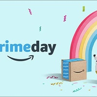 Amazon Prime Day 2020: 5 of the best gaming deals