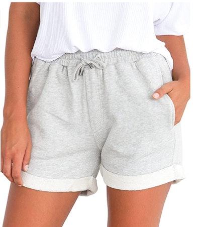 Tengo Beach Shorts