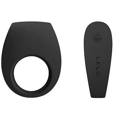 LELO Tor 2 Couples' Vibrating Ring