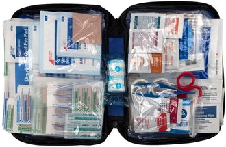First Aid Only All-Purpose First Aid Kit (299 Pieces)