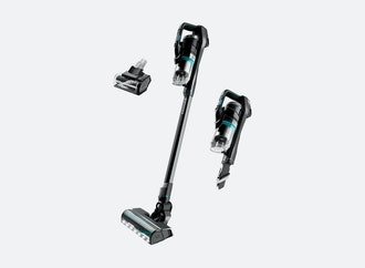 BISSELL ICONpet Cordless with Tangle Free Brushroll