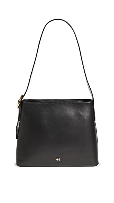 Allured Hobo Bag