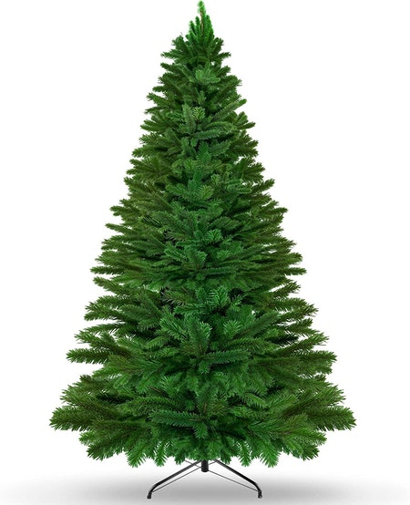 KKTICK Artificial Christmas Tree