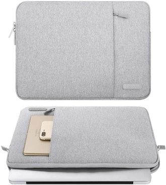 MOSISO Laptop Sleeve