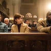 'Evil' Season 2 release date may drop 2 massive bombshells, trailer hints
