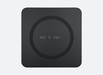 Insignia 15 Watt Wireless Charging Pad